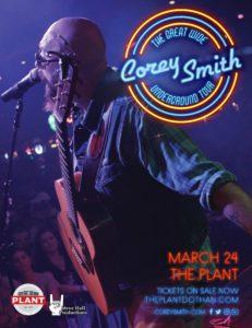 Corey Smith 2017 RGB admat